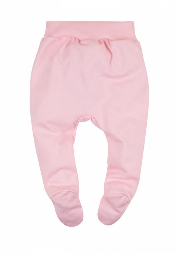 Ползунки Bossa Nova цвет розовый  Фото 2