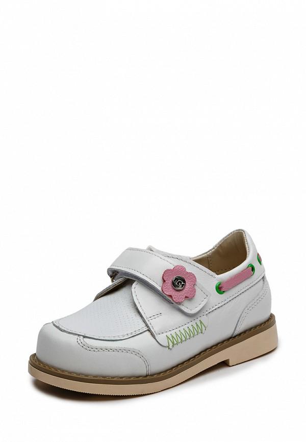 Туфли BOS Baby Orthopedic Shoes BOS Baby Orthopedic Shoes MP002XG00B26 bos 12m ps 1pd s4 c