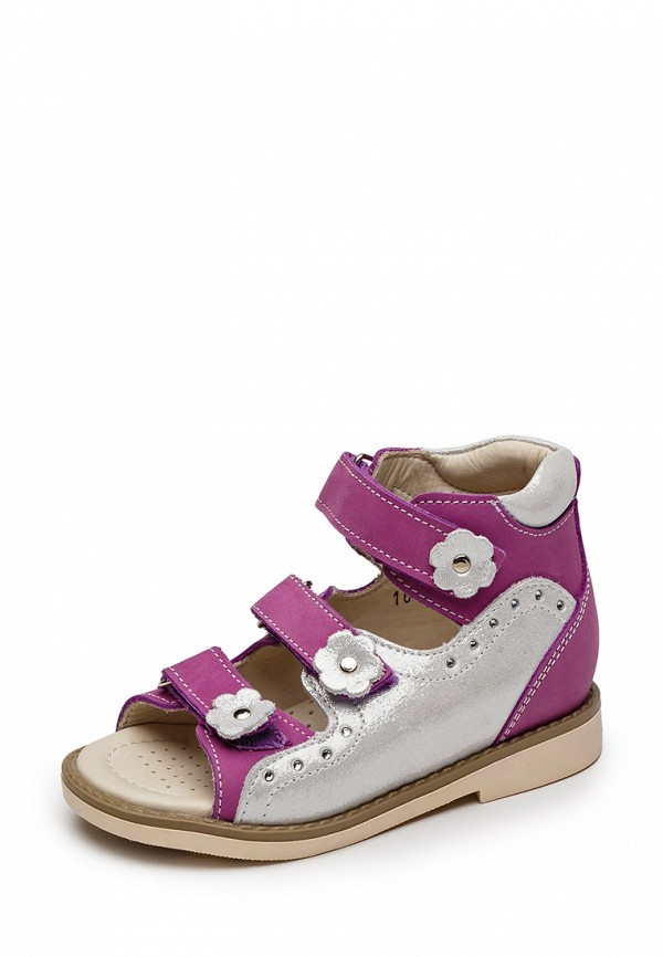 Сандалии BOS Baby Orthopedic Shoes BOS Baby Orthopedic Shoes MP002XG00B2G bos 12m ps 1pd s4 c