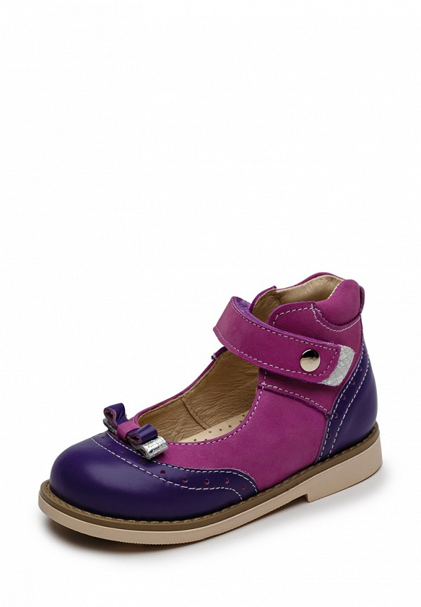 Туфли BOS Baby Orthopedic Shoes BOS Baby Orthopedic Shoes MP002XG00B2H bos 12m ps 1pd s4 c