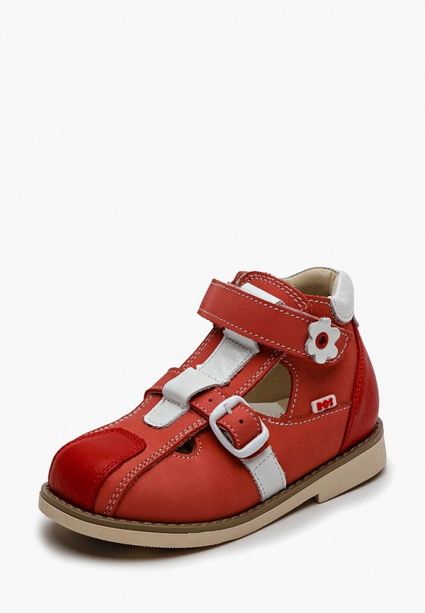 Туфли BOS Baby Orthopedic Shoes BOS Baby Orthopedic Shoes MP002XG00B2M туфли bos baby orthopedic shoes bos baby orthopedic shoes mp002xg00b29