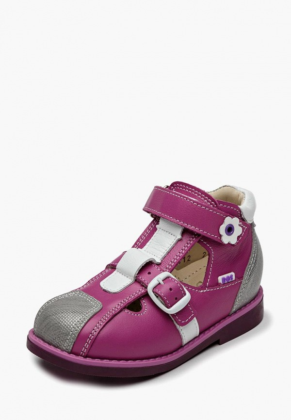 Туфли BOS Baby Orthopedic Shoes BOS Baby Orthopedic Shoes MP002XG00B2O туфли bos baby orthopedic shoes bos baby orthopedic shoes mp002xg00b29