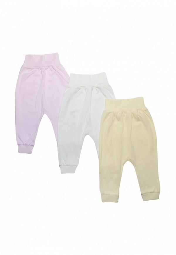 Комплект Клякса Клякса MP002XG00B6G комплекты детской одежды клякса комплект 5 предметов 53 5228