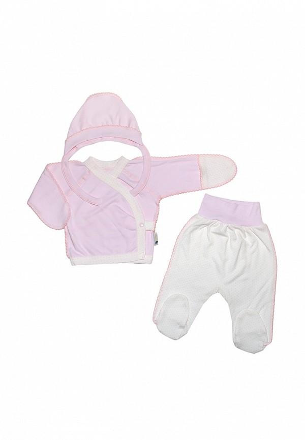 Комплект Клякса Клякса MP002XG00B6L комплекты детской одежды клякса комплект 2 предмета 39к 5222