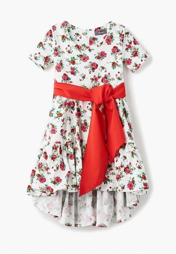 Платье Shened Shened MP002XG00B7F shened платье полина