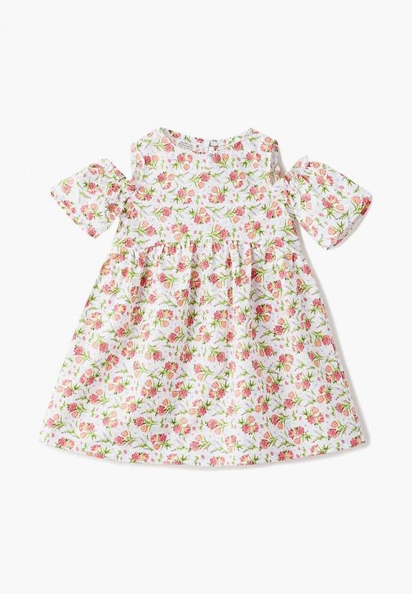 повседневные платье archyland для девочки, разноцветное