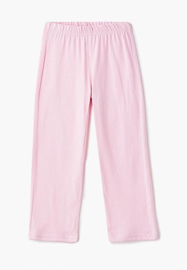 Пижама для девочки Твое цвет разноцветный  Фото 4