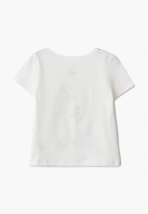 Пижама для девочки Твое цвет белый  Фото 2