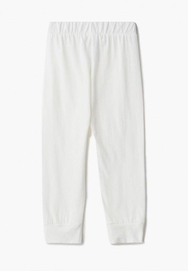 Пижама для девочки Твое цвет белый  Фото 5