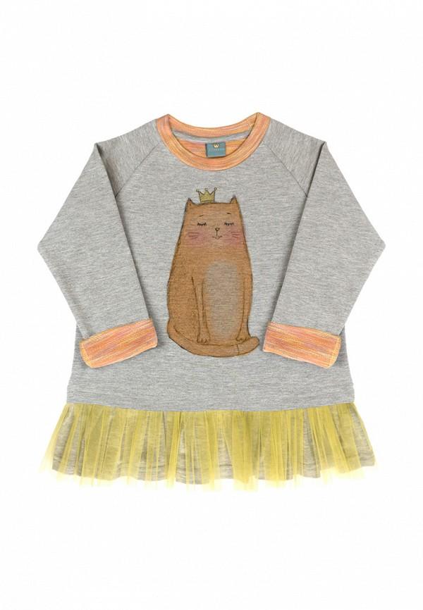 Платье Lisa&Leo Lisa&Leo MP002XG00B9K футболка lisa