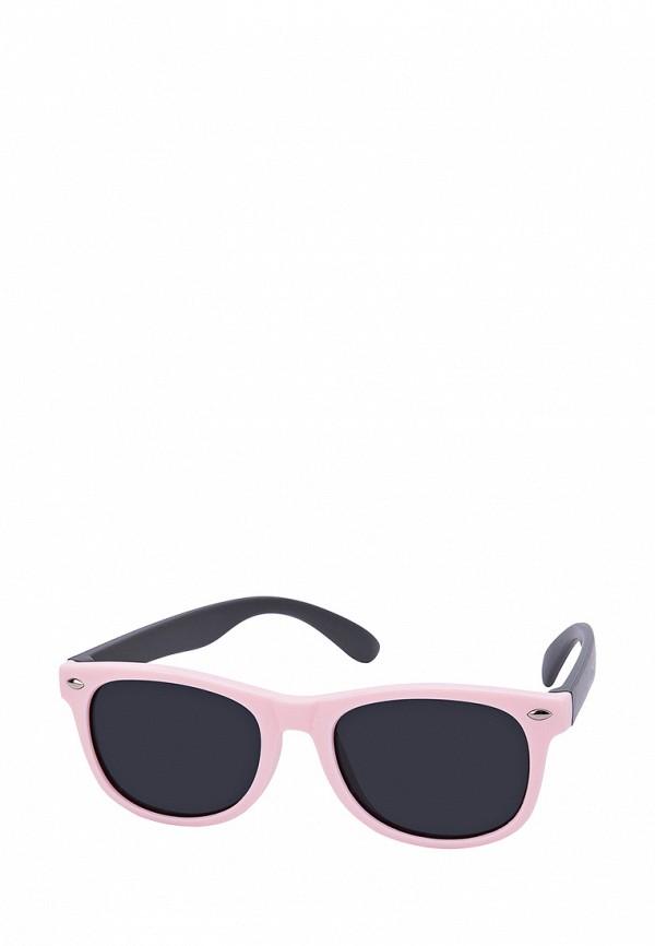 Купить Очки солнцезащитные hb, MP002XG00BBV, розовый, Весна-лето 2018