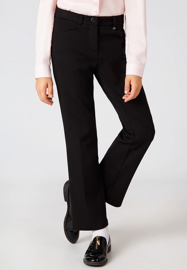 Картинка черных брюк