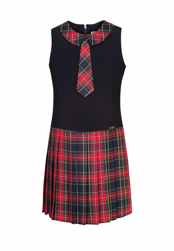 Платья для девочки Sky Lake цвет разноцветный