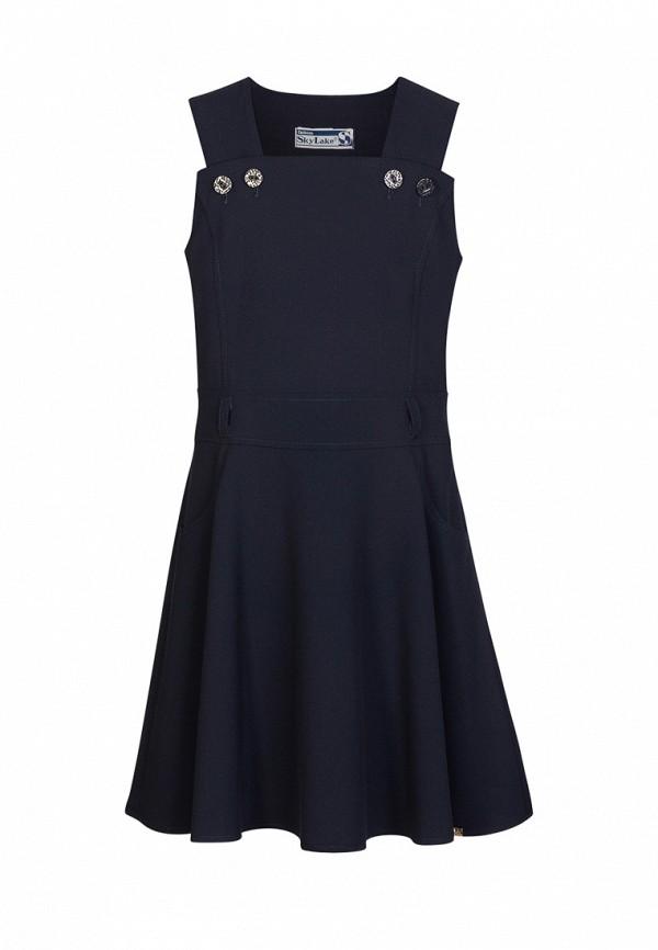 Платье Sky Lake Sky Lake MP002XG00BK5