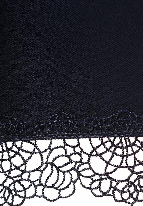 Юбка для девочки Sky Lake цвет синий  Фото 3