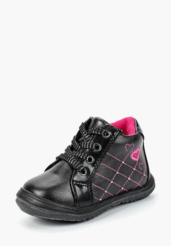 Фото - Ботинки Max & Jessi Max & Jessi MP002XG00BML ботинки max shoes max shoes ma095awdaru3