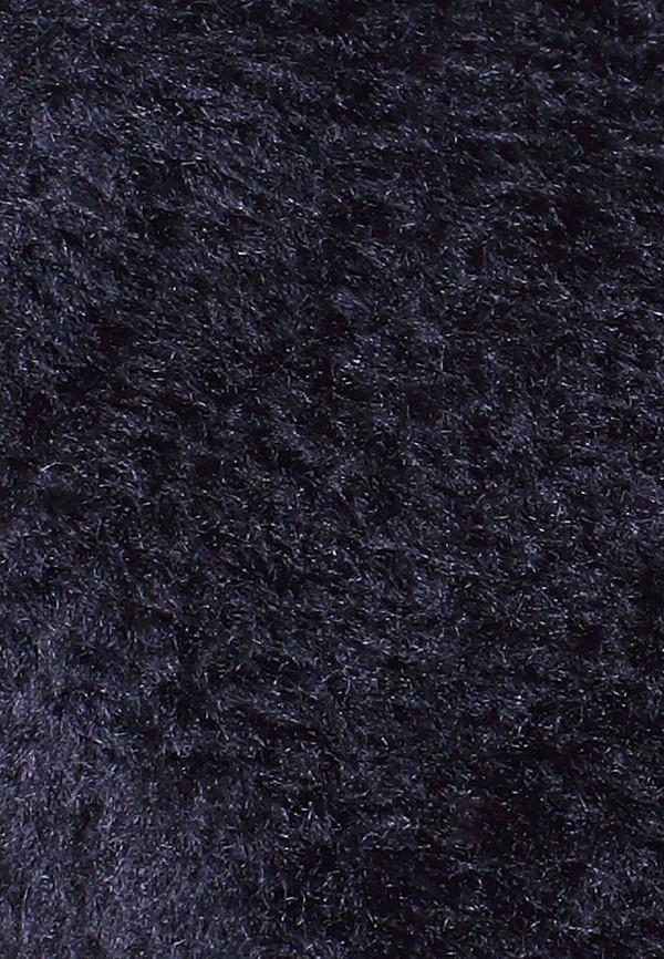 Ботинки для девочки T.Taccardi цвет синий  Фото 4
