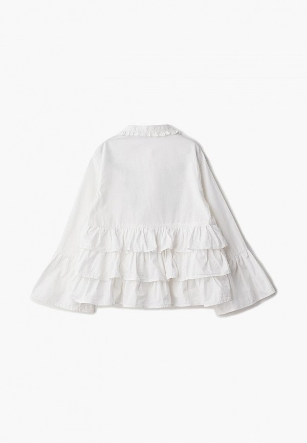 Блуза Incity цвет белый  Фото 2