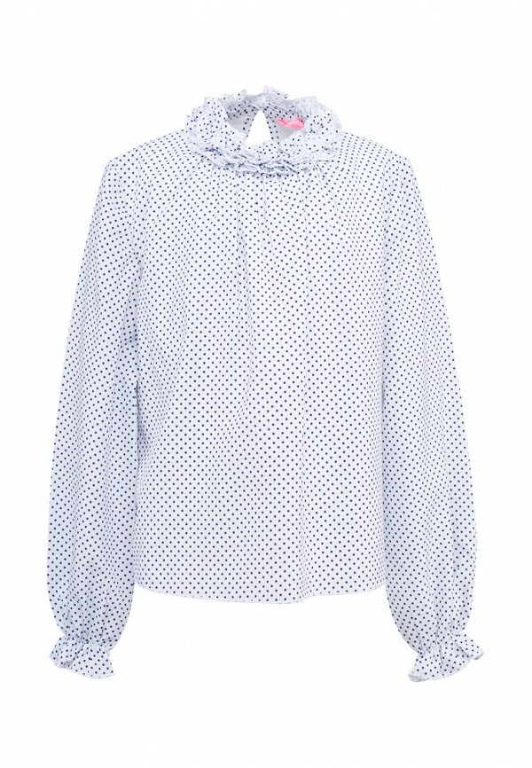 Блуза Красавушка Красавушка MP002XG00BQ6