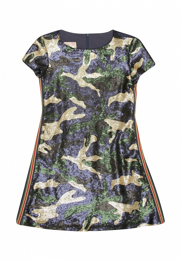 купить Платье Noble People Noble People MP002XG00BTF дешево