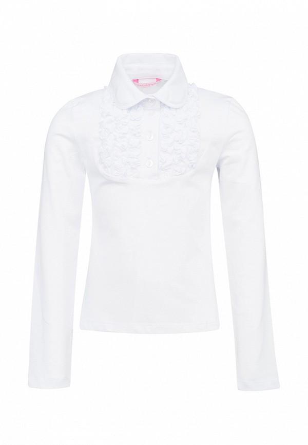 Блуза Красавушка