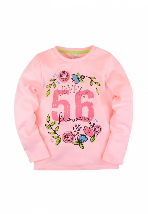 Купить Свитшот Bossa Nova, MP002XG00BZ7, розовый, Осень-зима 2018/2019