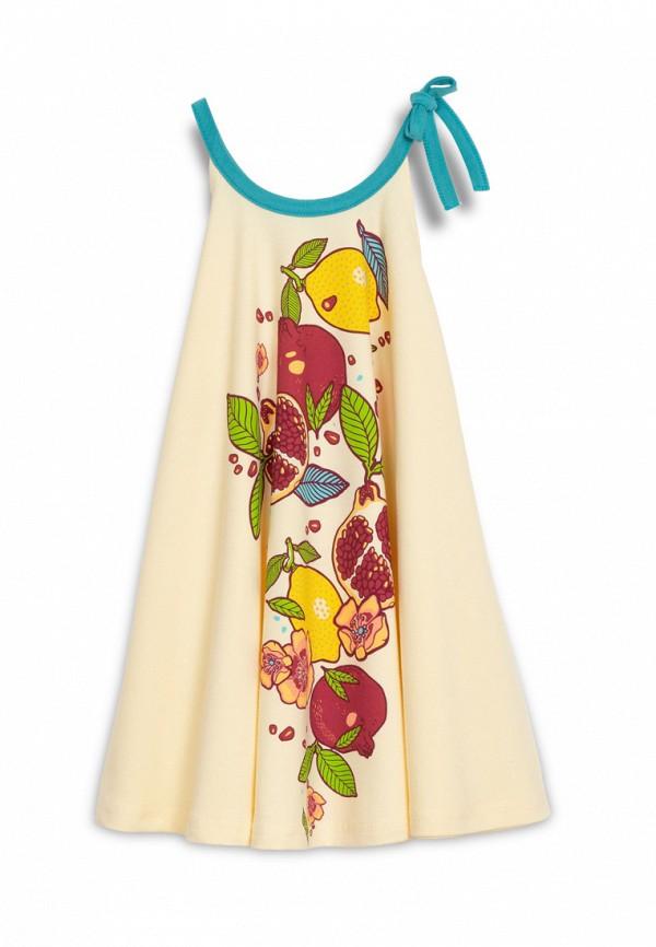 Платье Ёмаё Ёмаё MP002XG00BZI платье ёмаё ёмаё mp002xg005yb