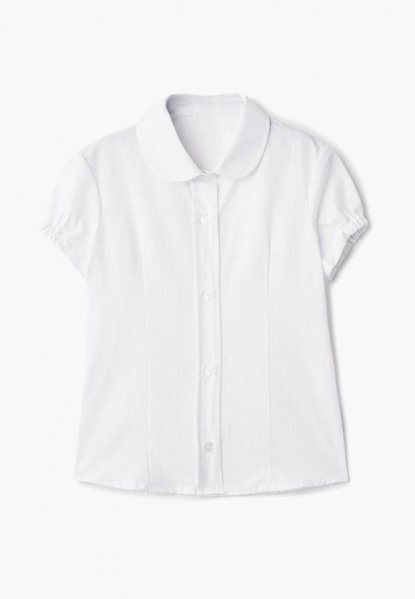 Рубашка Katasonov Katasonov MP002XG00C0Y