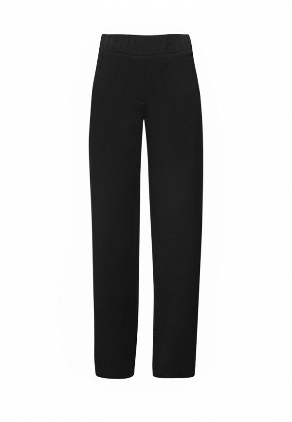брюки sky lake для девочки, черные