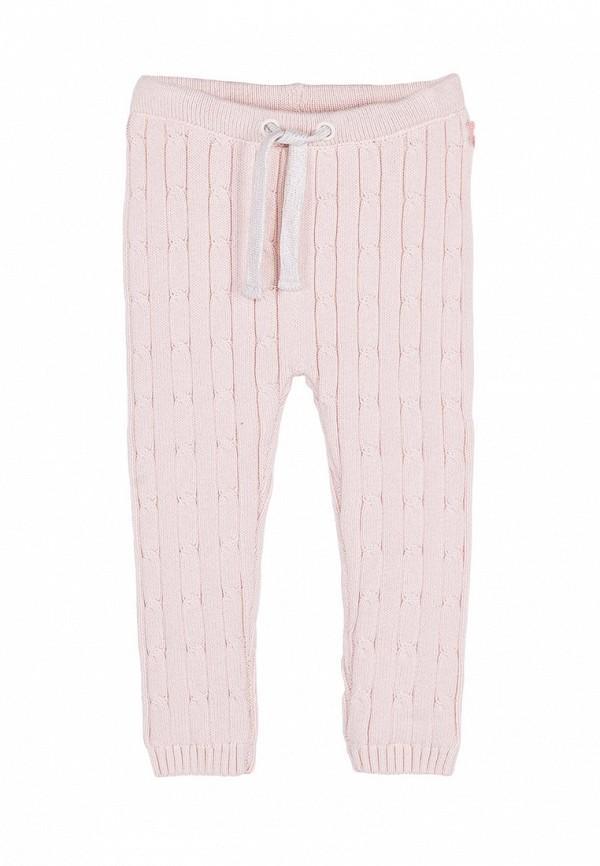 Леггинсы Coccodrillo Coccodrillo MP002XG00C5F брюки джинсы и штанишки coccodrillo леггинсы для девочки z171221a2sup super girl