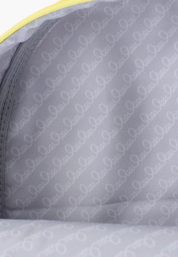 Рюкзак детский Я+я цвет белый  Фото 3