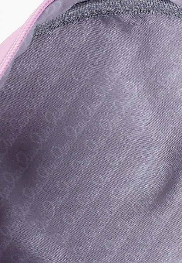 Рюкзак детский Я+я цвет розовый  Фото 3