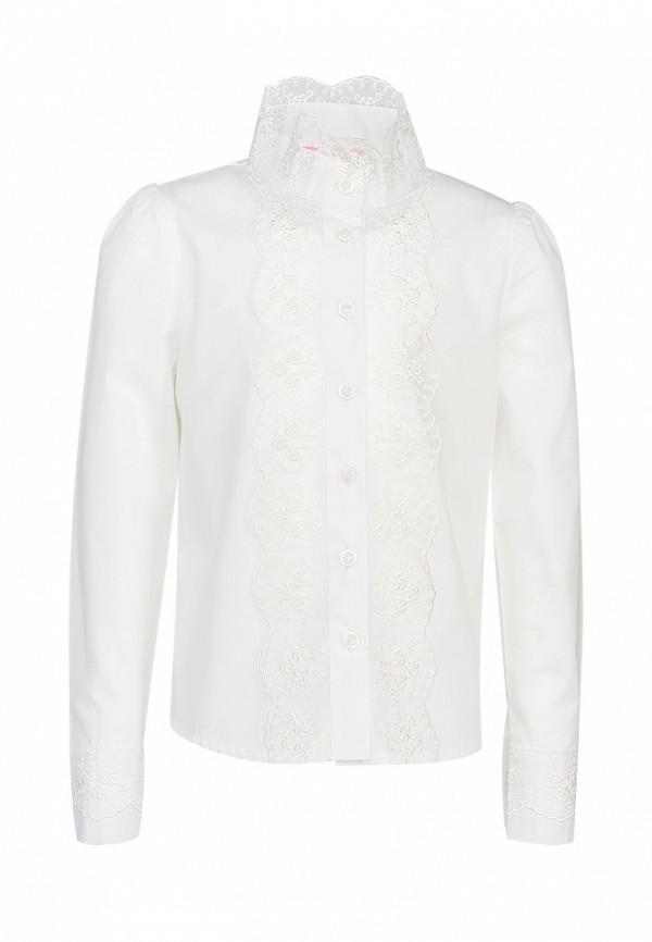 Блуза Красавушка Красавушка MP002XG00CE6