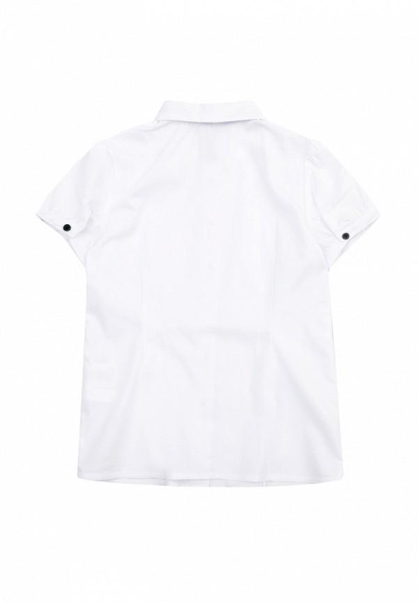 Блуза S'Cool цвет белый  Фото 2