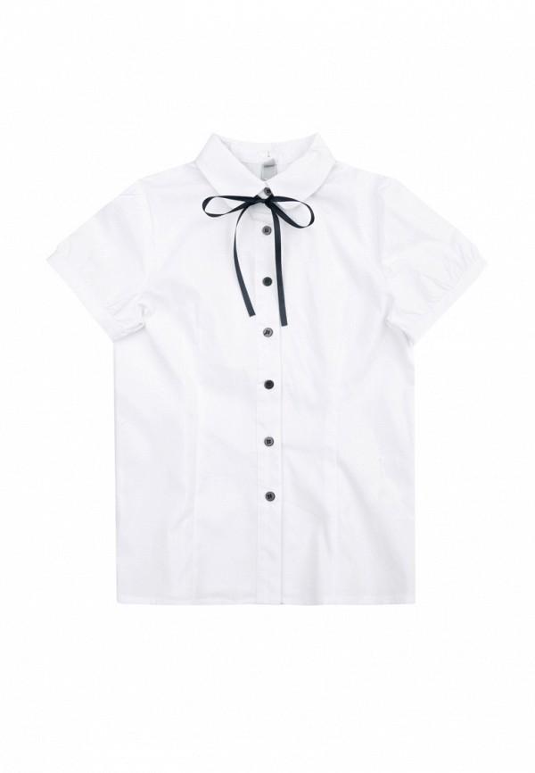 Блуза S'Cool цвет белый
