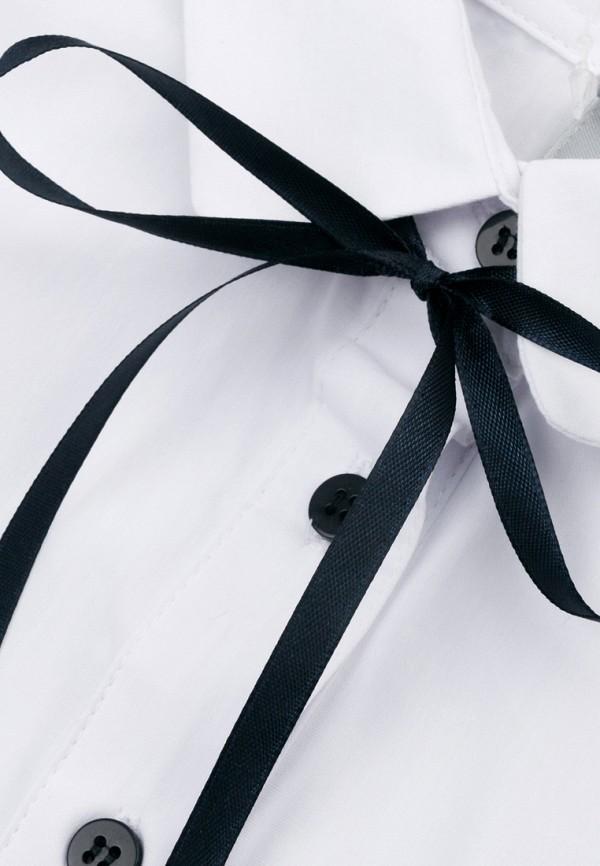 Блуза S'Cool цвет белый  Фото 3