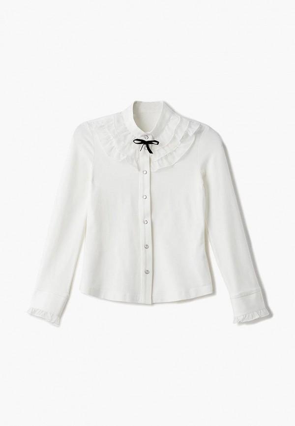 Купить Блуза Blauz, MP002XG00CIU, белый, Осень-зима 2018/2019