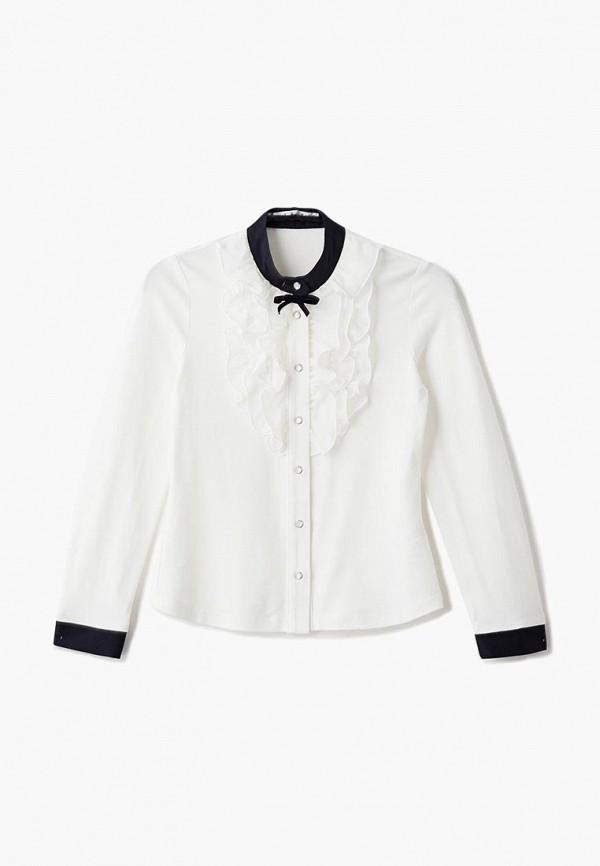 Купить Блуза Blauz, MP002XG00CJ1, белый, Осень-зима 2018/2019