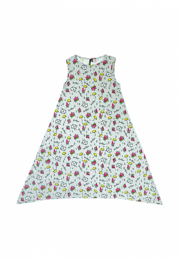 Платье Yumster