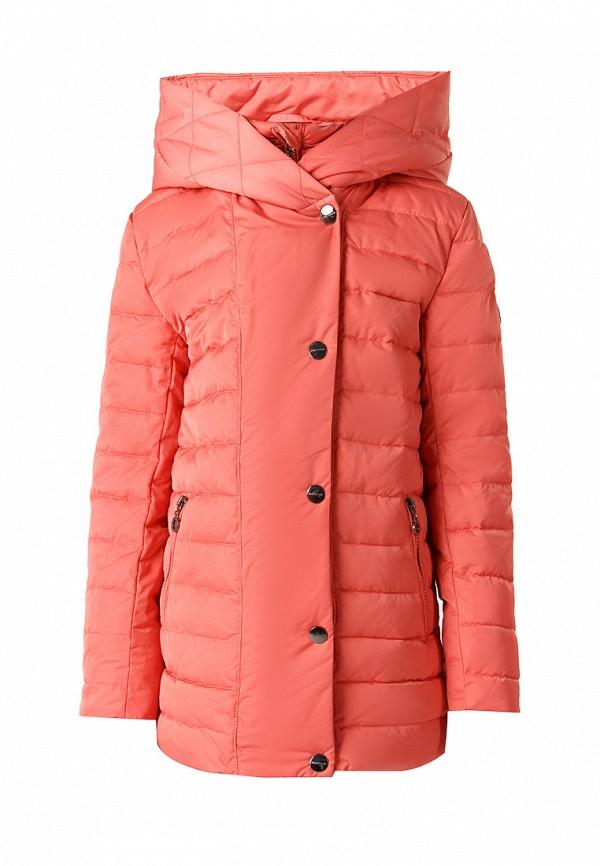 Куртка утепленная Finn Flare Finn Flare MP002XG00CJV цена 2017