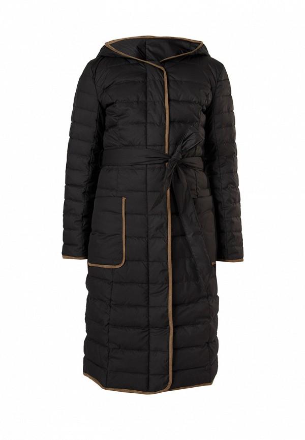 Куртка утепленная Finn Flare Finn Flare MP002XG00CK4 цена 2017