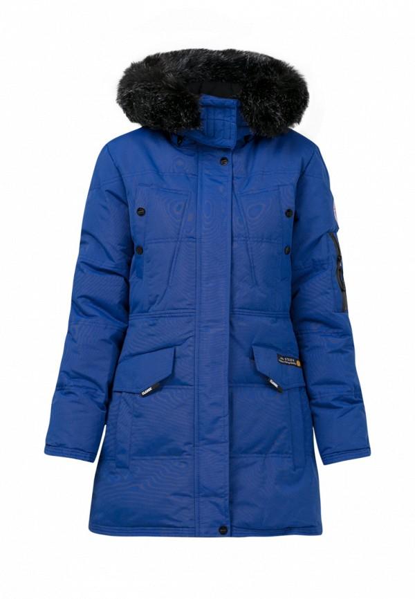 Куртка утепленная Jan Steen Jan Steen MP002XG00CKI цена