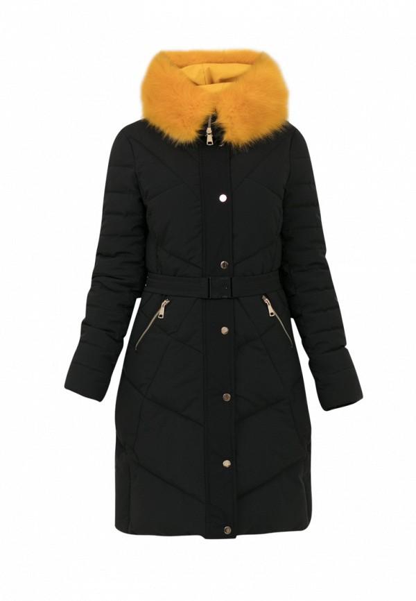 Куртка утепленная Jan Steen Jan Steen MP002XG00CLG baby steen платье baby steen