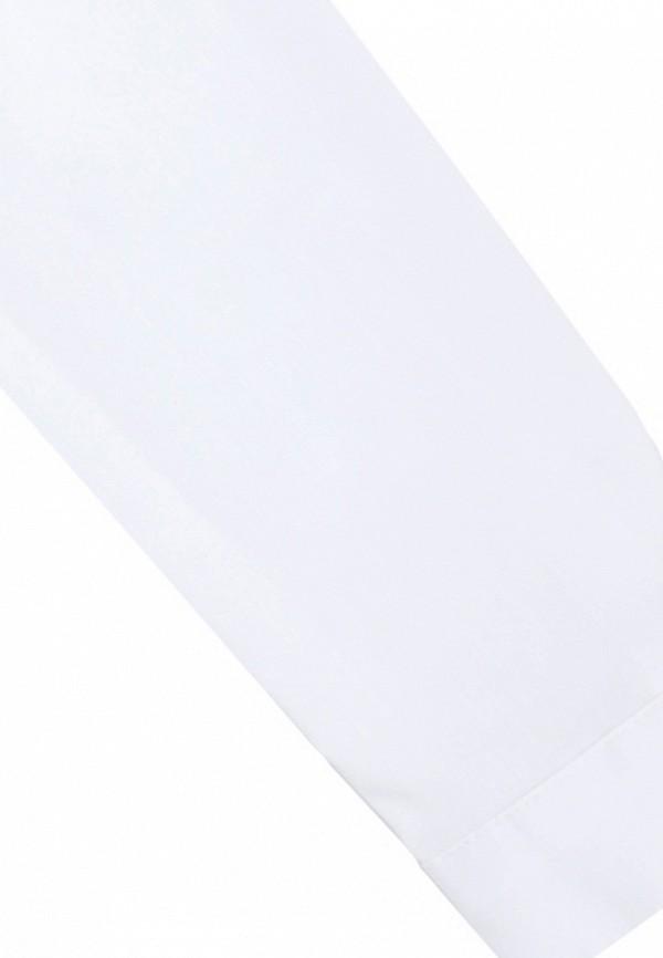 Блуза S'Cool цвет белый  Фото 4