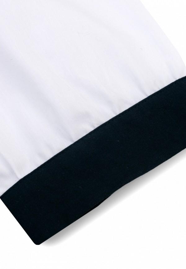 Блуза S'Cool цвет белый  Фото 5