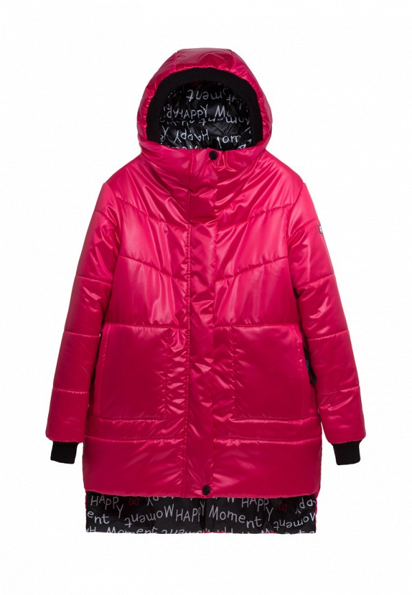 Куртка утепленная Bell Bimbo Bell Bimbo MP002XG00CND m bimbo m bimbo спортивные штаны темно синие