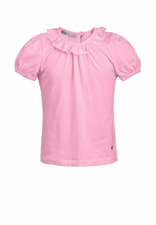 цена на Блуза Chadolini Chadolini MP002XG00COD
