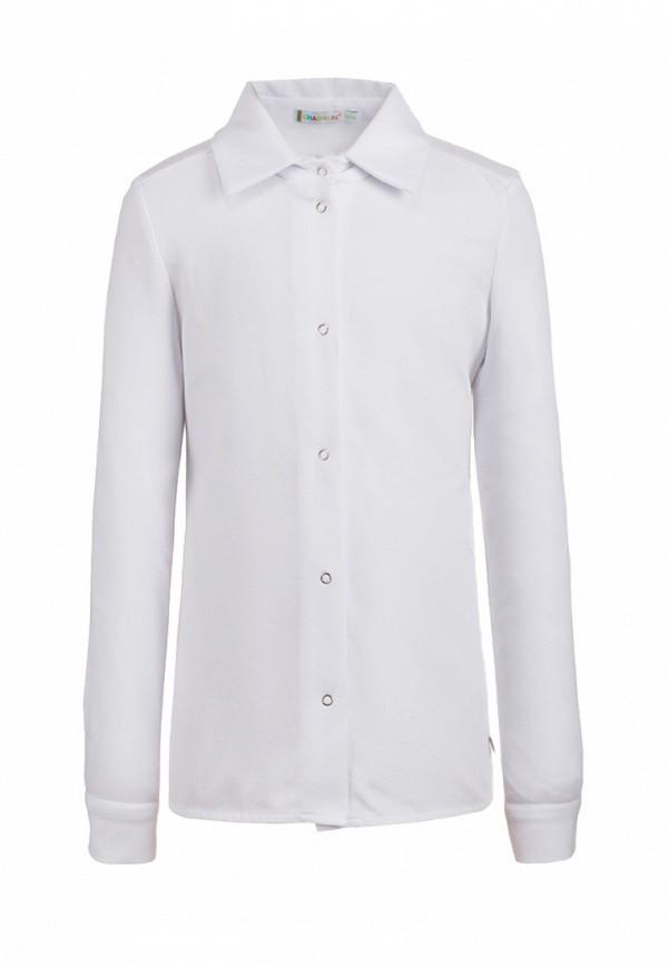 Купить Блуза Chadolini, mp002xg00cof, белый, Весна-лето 2019