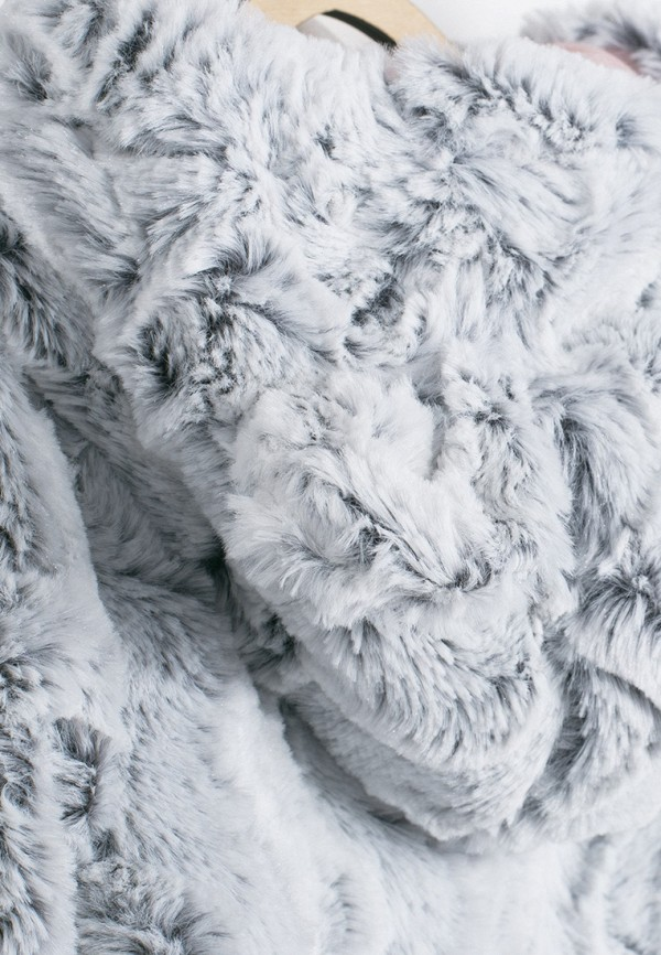 Детский комбинезон Coccodrillo цвет серый  Фото 6