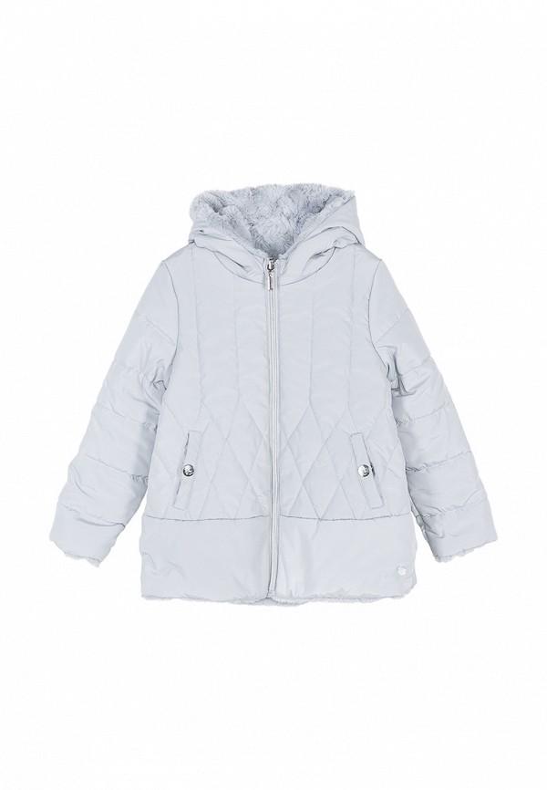 Куртка утепленная Coccodrillo Coccodrillo MP002XG00CX0 куртка утепленная coccodrillo coccodrillo mp002xb007gp